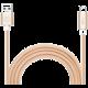 Nillkin Elite Type C USB 3,0, Gold