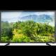 Sencor SLE 39F14TCS - 99cm  + Voucher až na 3 měsíce HBO GO jako dárek (max 1 ks na objednávku)
