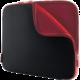 "Belkin Neoprene Sleeve 15,6"" černá/červená"