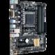 ASUS A88XM-A/USB 3.1 - AMD A88X
