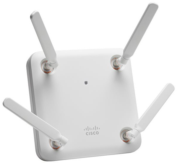 Cisco Aironet 1852E