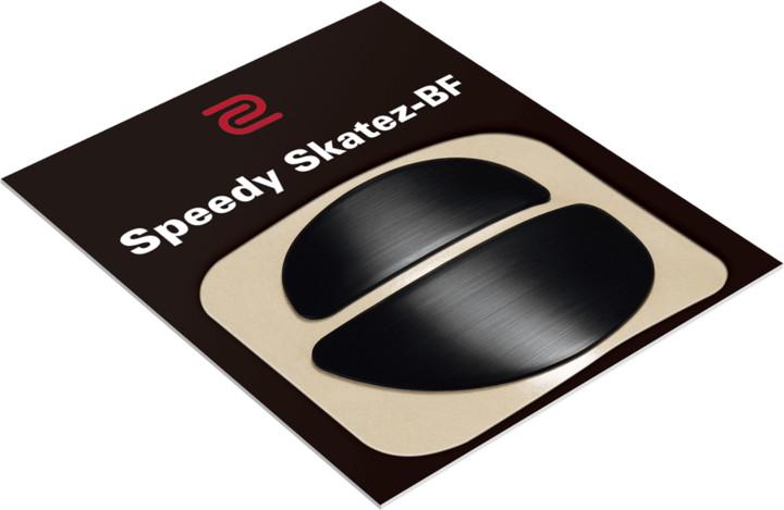 ZOWIE by BenQ Speedy Skatez (brusle ) - BF (EC série)