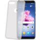 CELLY Gelskin TPU pouzdro pro Huawei P Smart, bezbarvé