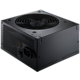 CoolerMaster B series - 400W