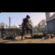 Assassin's Creed: American Saga - PC