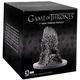 "Game of Thrones - Iron Throne 7"""