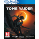 Shadow of the Tomb Raider (PS4)  + Tričko Shadow of the Tomb Raider (L)