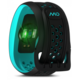 MIO Fuse activity tracker, krátký pásek, tyrkysová