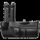 Sony VG-C77AM vertikální grip pro Alpha 77