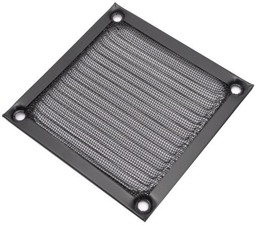 Primecooler PC-DFA80B Filter Guard
