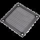 Primecooler PC-DFA80B Filter Guard