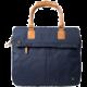 PKG Travel Daytripper, modrá