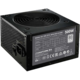CoolerMaster MWE 500W  + Voucher až na 3 měsíce HBO GO jako dárek (max 1 ks na objednávku)