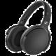 Sennheiser HD 350 BT, černá 500 Kč sleva na příští nákup nad 4 999 Kč (1× na objednávku)