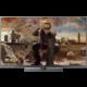 Panasonic TX-49FX780E - 123cm  + Bezdrátová televizní sluchátka Panasonic RP-WF830E-K, černá (v ceně 1999 Kč) + Voucher až na 3 měsíce HBO GO jako dárek (max 1 ks na objednávku)