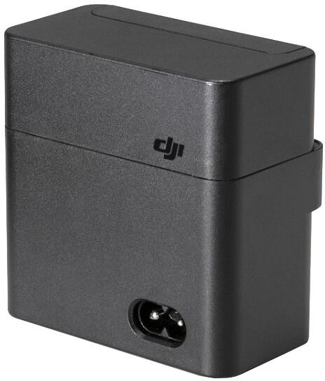 DJI inteligentní nabíječka baterie DJI RoboMaster S1