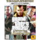 Grand Theft Auto IV Complete - PC