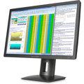 "HP Z27q - LED monitor 27"""