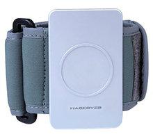 MagCover magnetický držák na běhání (Velikost M/L) - DPS0000804