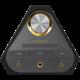 Creative Sound Blaster X7, černá