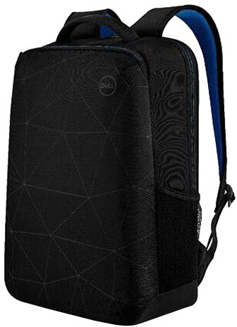 Dell Essential Backpack 15, černý