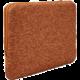 """CaseLogic pouzdro Reflect na MacBook Pro 13"""", oranžová"""