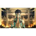 Shin Megami Tensei III: Nocturne - HD Remaster (SWITCH)