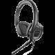 Plantronics .Audio 355, černá