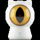 Tesla Smart Laser Dot Cats Elektronické předplatné časopisů ForMen a Computer na půl roku v hodnotě 616 Kč + Kuki TV na 2 měsíce zdarma