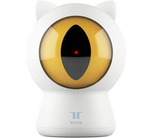 Tesla Smart Laser Dot Cats - TSL-PC-110015
