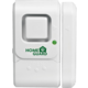 iGET HOMEGUARD HGWDA510 - dveřní a okenní alarm