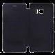 Nillkin Qin S-View Note 7 (N930), černá