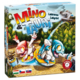 Desková hra Mino & Tauri Labyrint