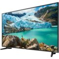 Samsung UE43RU7092 - 108cm