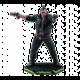 Figurka Cyberpunk 2077 - Jackie Welles (Dark Horse, 20 cm)