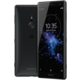 Sony Xperia XZ2, 4GB/64GB, Liquid Black
