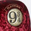 Batoh Harry Potter - Platform 9 3/4