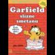 Komiks Garfield slízne smetanu, 4.díl