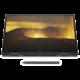 HP ENVY x360 13-ay0000nc, černá + ON Site záruka Servisní pohotovost – vylepšený servis PC a NTB ZDARMA