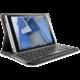 HP Pro8 Bluetooth Keyboard Case
