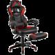 Tracer GameZone Masterplayer, černá/červená