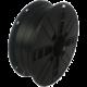 Gembird tisková struna (filament), nylon, 1,75mm, 1kg, černá  + 300 Kč na Mall.cz