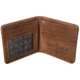 Zaklínač 3: Divoký Hon - peněženka