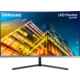 Samsung U32R590 - LED monitor 31,5""