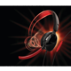 Philips SHG7210/10 headset