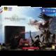 PlayStation 4 Pro, 1TB, Monster Hunter Limited Edition