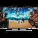 Samsung UE65NU8502 (2018) - 163cm  + Dron Parrot Disco FPV se sky ovladačem 2 a virtuálními brýlemi (v ceně 30000 Kč) + Voucher až na 3 měsíce HBO GO jako dárek (max 1 ks na objednávku) + Čím vyšší série, tím víc obsahu zdarma