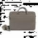 "TUCANO WORK OUT II SLIM brašna pro notebooky do 13"", Anti-Shock System, šedá"