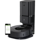 iRobot Roomba i7+ (black 7558)