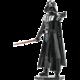 Stavebnice ICONX Star Wars - Darth Vader, kovová